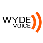 Wydevoice hosts and supports high quality voice conferencing ecosystems for global businesses with thousands of users, international educational institutions and even mom-and-pop shops. We do it all in HD.